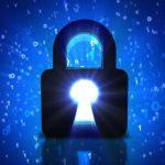 Cómo los proveedores públicos de cloud computing están haciendo que la seguridad no sea un problema para los desarrolladores de aplicaciones