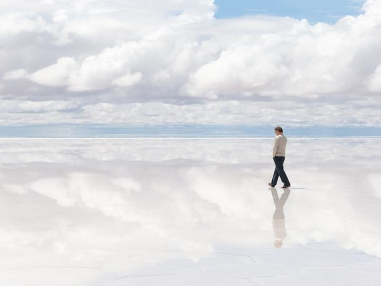 Cómo la estrategia de Red Hat ayuda a los directores de sistemas informáticos a dar pequeños pasos hacia la nube