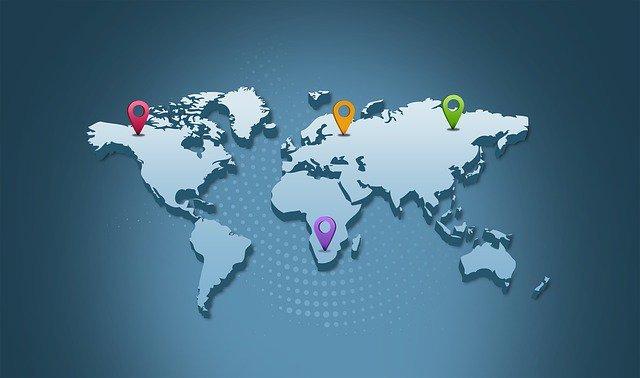 Cómo acceder a sitios web bloqueados y ver sitios restringidos