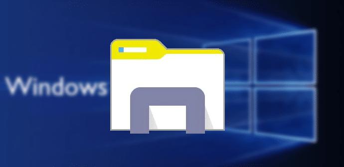 Cómo ver archivos y carpetas ocultos en Windows 10