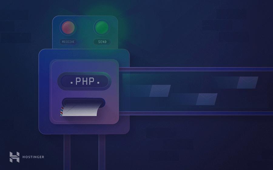 Cree su sitio web con PHP y MySQL