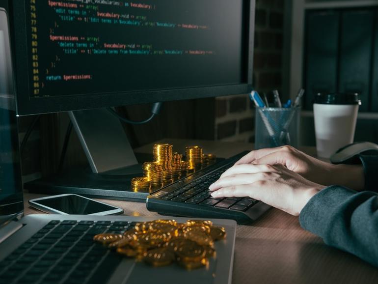 Cómo un hacker robó 226.000 euros en criptocurrency de los servidores de Oracle