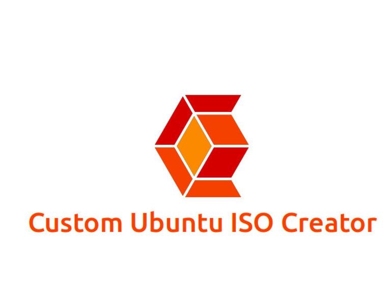 Cómo crear un Ubuntu ISO personalizado con Cubic