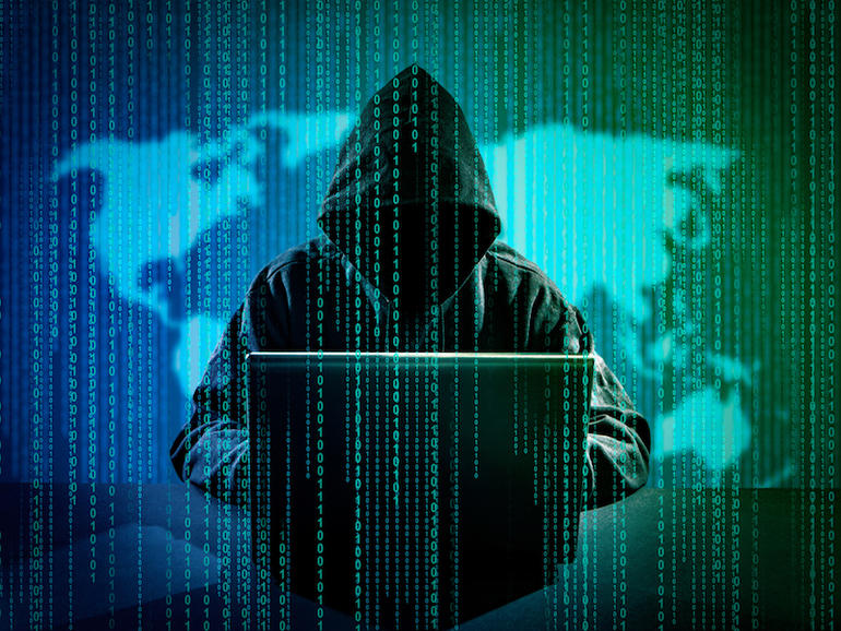 Cómo el sector privado y el gobierno de EE.UU. pueden trabajar juntos para defenderse contra los ciberataques