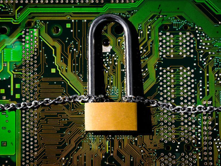 Las empresas confían demasiado en el grado de confianza de los consumidores para manejar datos confidenciales.