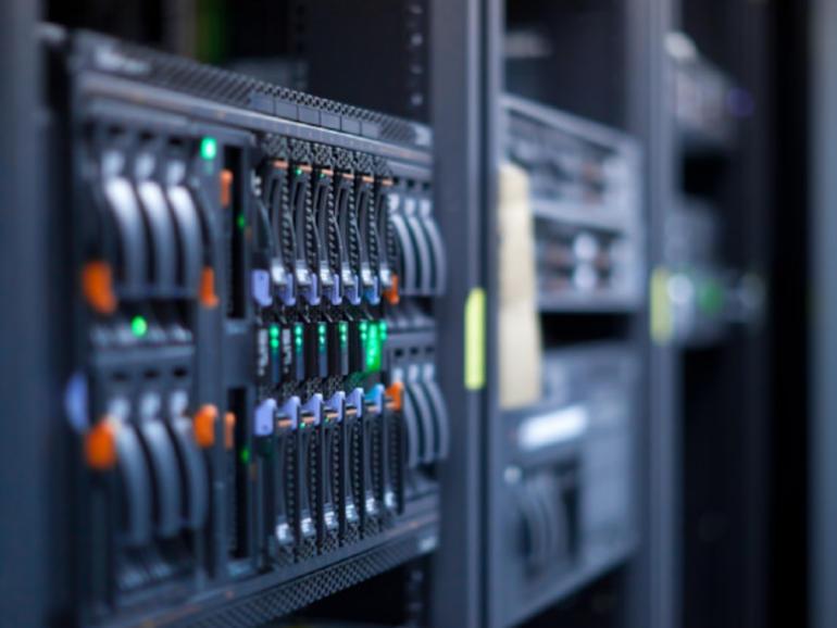 Cómo monitorizar sus servidores Linux con nmon