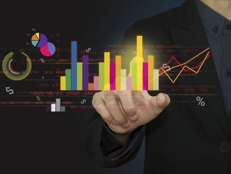 Cómo Credit Karma utiliza Akka para gestionar grandes datos a escala