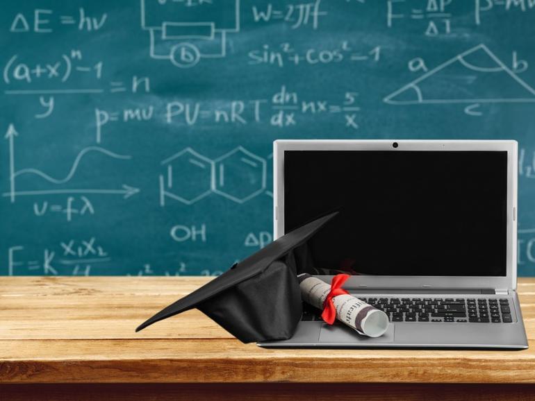 Cómo un doctorado en ciencias de la información puede corregir la brecha de talentos y mejorar la disciplina
