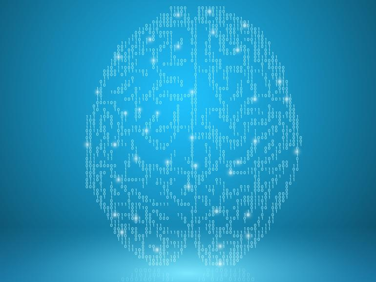 Cómo IBM Research quiere utilizar los dispositivos móviles para detectar la demencia en fase temprana