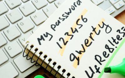 Cómo proteger la contraseña de administrador local de Windows con LAPS