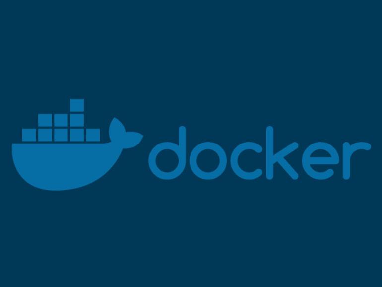 Cómo exportar e importar contenedores con Docker