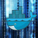 Cómo crear y gestionar redes Docker