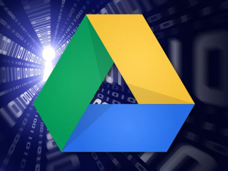 Cómo sacar el máximo partido a las herramientas de edición de Google Docs para móviles