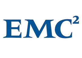 Cómo planea EMC cambiar el entorno de almacenamiento