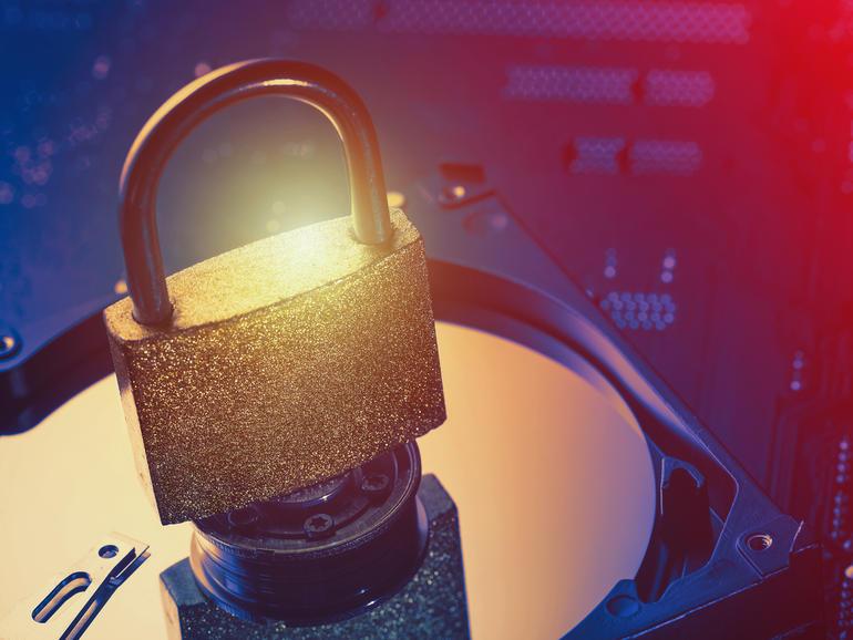 Cómo recuperar datos cifrados con FileVault 2 de Apple