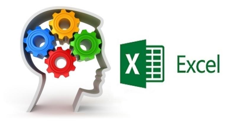 Cómo encontrar duplicados en Excel