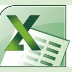 Cómo resaltar la fila, columna o ambos activos utilizando VBA y el formato condicional