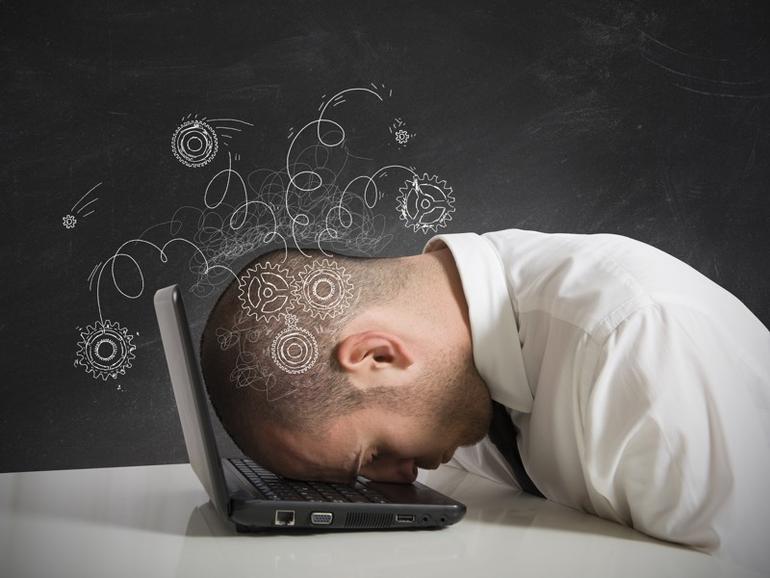 10 causas comunes del tiempo de inactividad y cómo evitarlas
