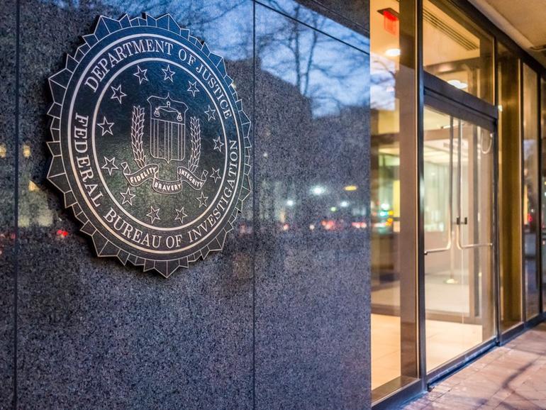 Cada nube necesita un policía: Cómo asegura el FBI sus activos digitales