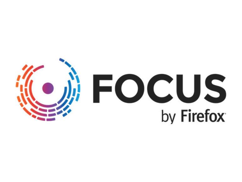 ¿Le preocupa la privacidad de la navegación? He aquí cómo instalar Firefox Focus