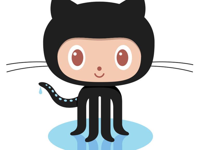Cómo acceder a GitHub, Bitbucket y otros repositorios de git en iOS