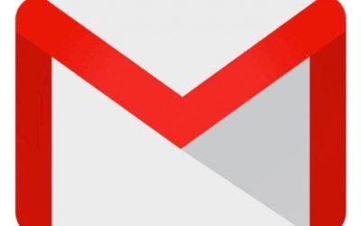 Cómo personalizar las acciones de deslizamiento de Gmail