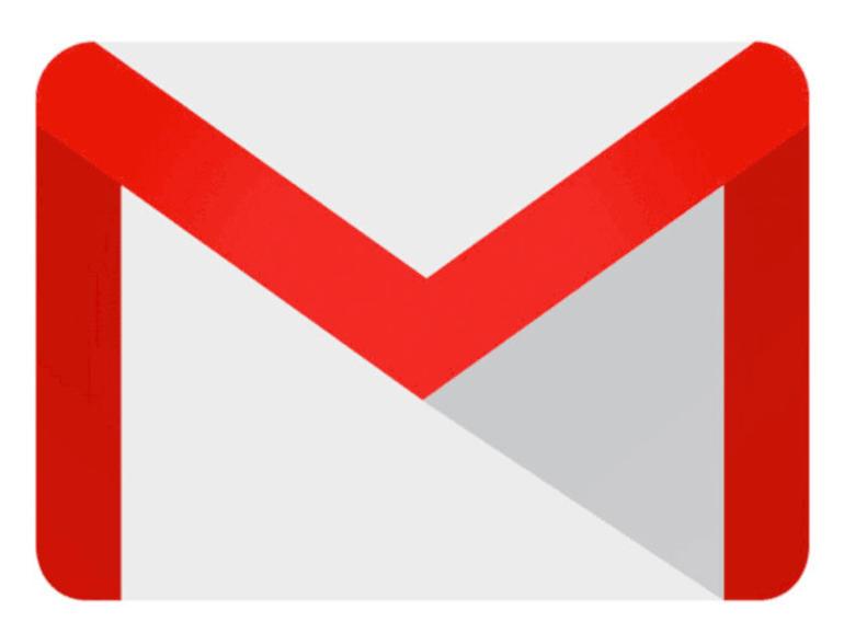 Cómo administrar varias cuentas en Google Gmail