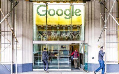 Cómo se beneficiarán tanto las PYMES como las empresas de la actualización de la plataforma publicitaria de Google
