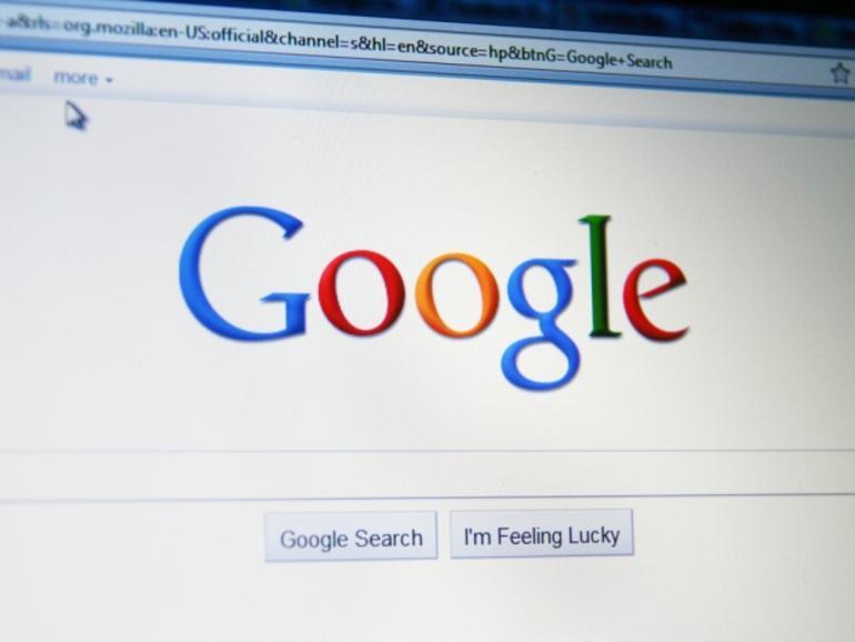¿Cómo funciona realmente la Búsqueda de Google?