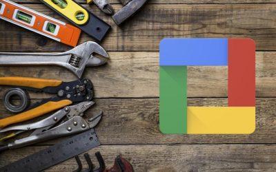 Cómo configurar Google Apps en 5 sencillos pasos