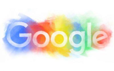 Cómo guardar imágenes y páginas web en tu cuenta en la nube de Google con un solo clic