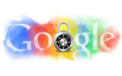 Cómo configurar 9to5Google para facilitar la autenticación de dos factores