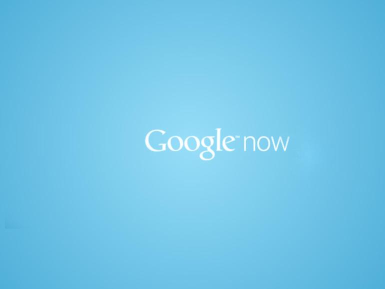 Cómo gestionar el historial de las tarjetas Google Now con facilidad