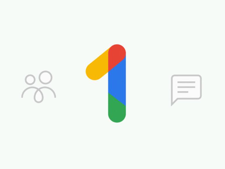 Cómo instalar y utilizar el nuevo Google One en Android