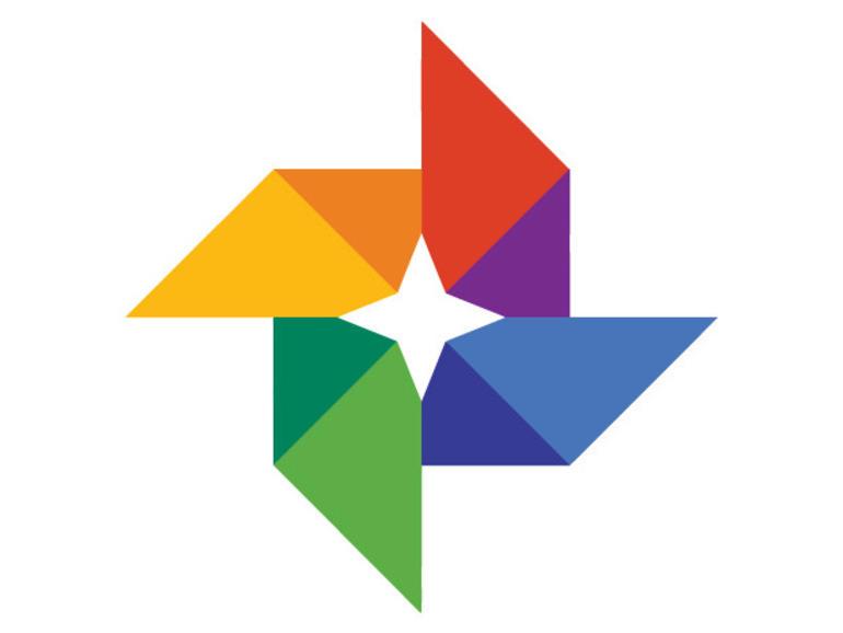 Cómo volver a habilitar el acceso rápido a Google Photos en la unidad Google Drive