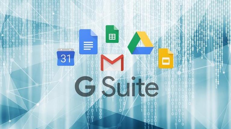Cómo configurar el inicio de sesión único y el aprovisionamiento automático entre G Suite y aplicaciones de terceros