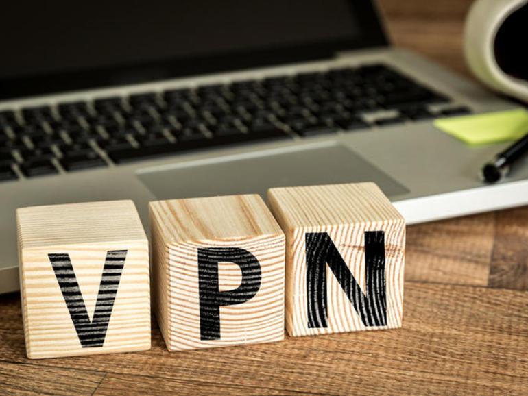 Cómo solucionar los cuatro problemas más importantes con las conexiones VPN
