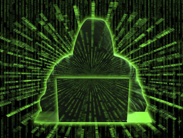 Cómo los incentivos mal alineados dan a los hackers una ventaja sobre los profesionales de la seguridad de TI