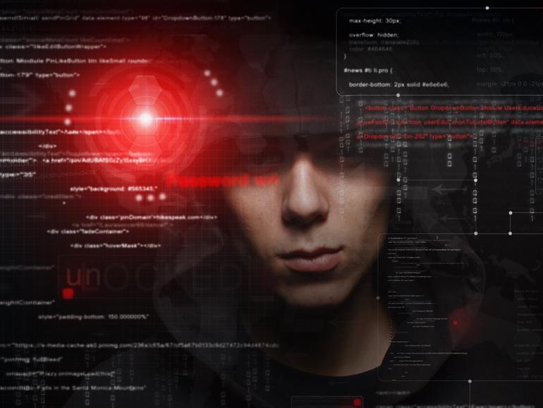 Hackers éticos: Cómo la contratación de sombreros blancos puede ayudar a defender a su organización contra los malos
