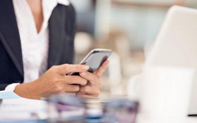 Cómo crear una aplicación empresarial que a los empleados les encantará