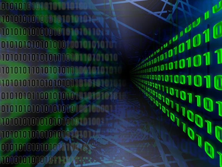 Cómo encaja la nube en la gran pila de tecnología de datos
