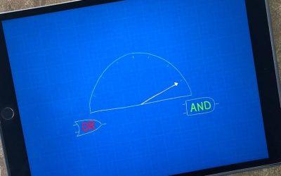 Cómo los líderes técnicos pueden comunicarse más eficazmente utilizando la palabra «y».