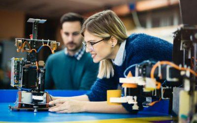 Cómo identificar a un candidato a un puesto de trabajo de alto rendimiento en tecnología: 5 rasgos
