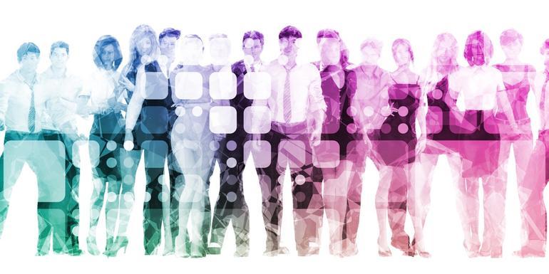 Cómo los buenos programas sociales pueden ayudarle a atraer y retener a los mejores talentos para su negocio