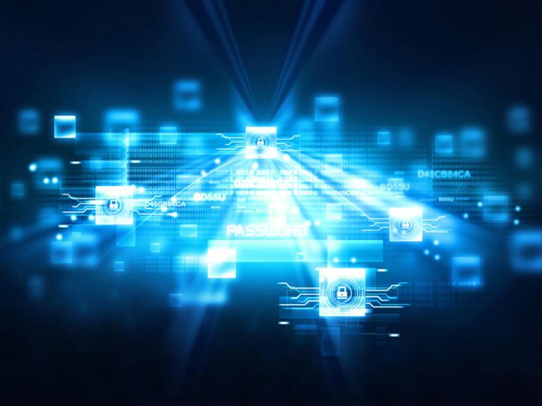 Cómo segmentar el tráfico de red de máquinas virtuales utilizando VLANs en Hyper-V