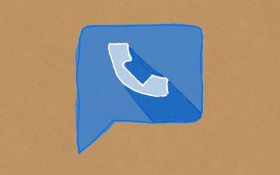 Cómo decidir si debes seguir con Hangouts o cambiar a la nueva versión de Google Voice