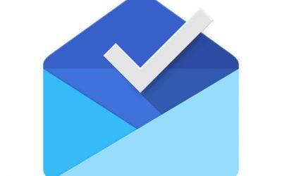 Cómo personalizar la Bandeja de entrada con la opción Instantánea de Gmail