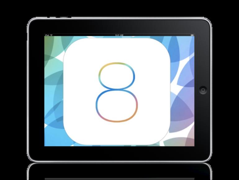 Cómo iOS 8 podría romper tu aplicación móvil híbrida