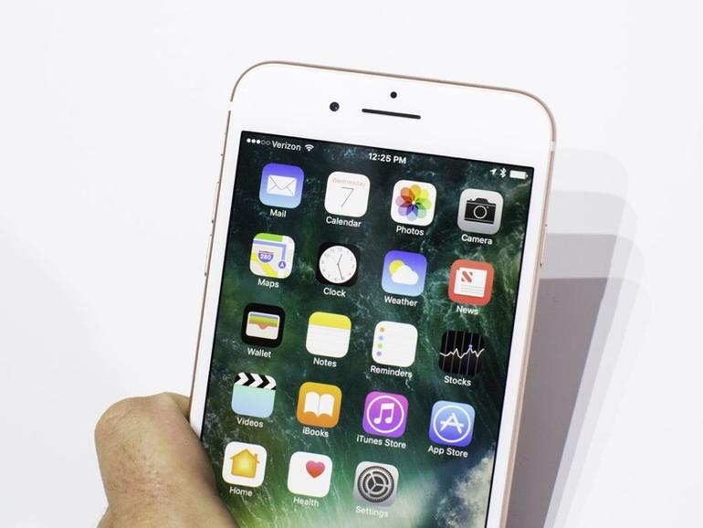 Cómo mejorar la seguridad y privacidad de tu iPhone: 5 pasos
