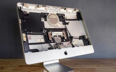 Cómo configurar Munki en macOS Mojave para gestionar sus ordenadores Apple
